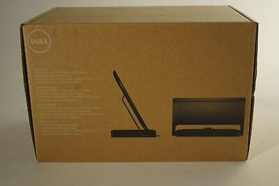 Dell Tablet Dock for Venue 11 Pro 5130, 7130, 7139 0MPT52