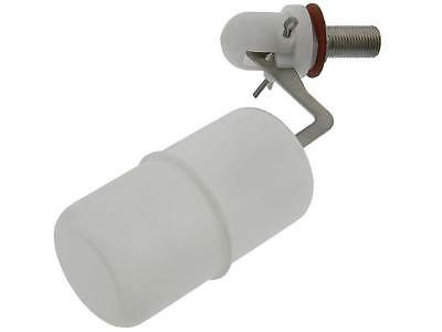 Float Fill Valve, Plastic *32480 MI
