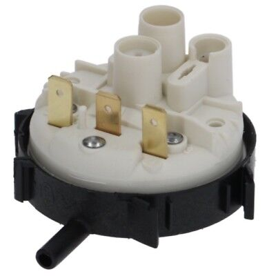 Colged 224024 Dishwasher Air Control Pressure Switch Level 1 Range 35/22 Mbar