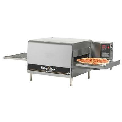 "Holman - UM1850A - Ultra-Max® 50"" Countertop Electric Conveyor Oven"