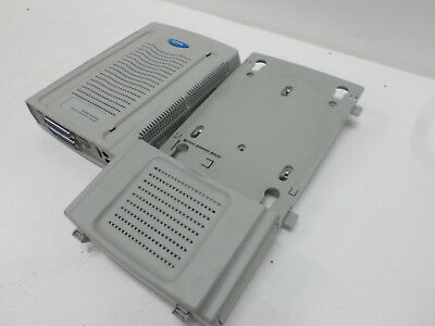 Nortel BCM50 Expansion Business Communication Manager w/ G4X16 Combo Media Bay