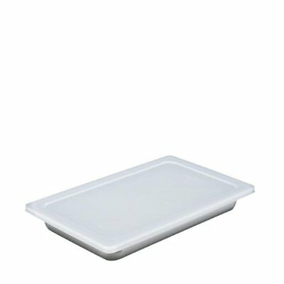 Vollrath Company 52430 Steam Table Pan Lid