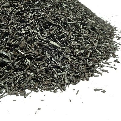 Iron filings – 1kg – 1000g – medium particle – ideal for magnetism experiments