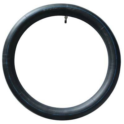 17 Inch 17'' 2.50 2.75-17 OR 70/100-17 Dirt Bike Motorcross Motorbike Inner Tube