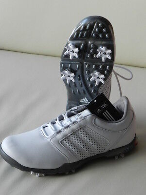 Adidas Adipure Tour Golfschuhe Damen waterproof Gr.40 UK 6,5 UVP 149€