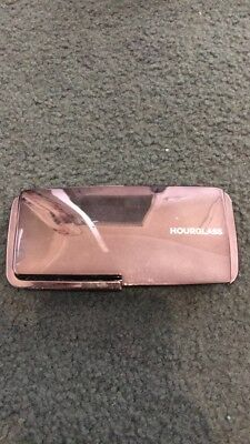Hourglass Obscura Highlighter