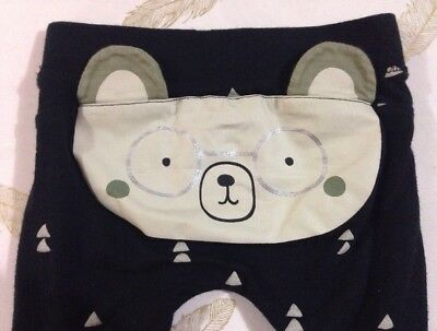 Cotton On Baby Boys Pants 6-12 Months 0