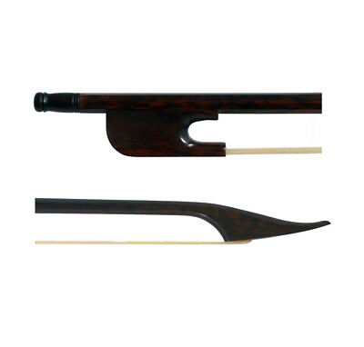 Baroque cello bow, Ships from U.S., guaranteed professional level