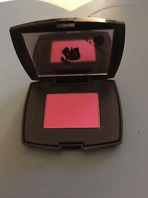 Lancôme Blush Subtle - Rose Paradis