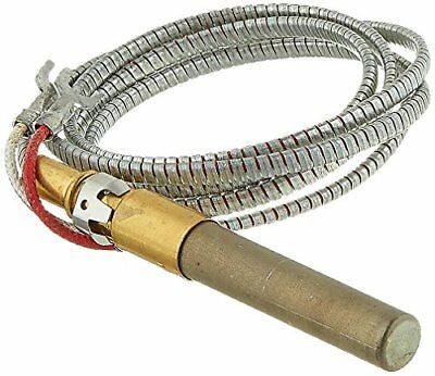 Raypack 600019B Thermocouple 35-Inch 750Mv-Kit, New