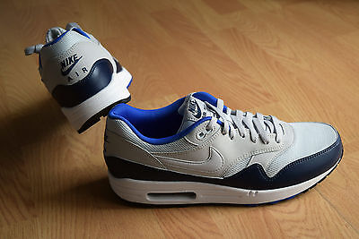 check out 24f49 0abfe Nike Air Max 1 Essential gr 41 classic 90 bw fReE pEGaSuS LiGhT rOsHe rUn