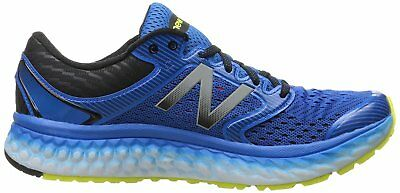 New Balance Men's M1080BY7 Blue Running Shoes