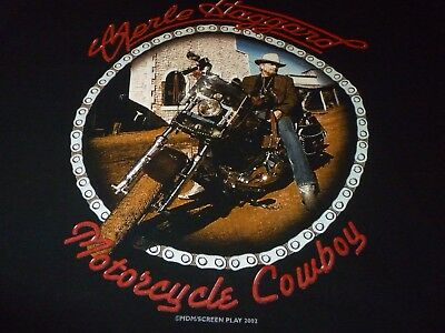 Merle Haggard Vintage Shirt ( Used Size XL ) Nice Condition!!!