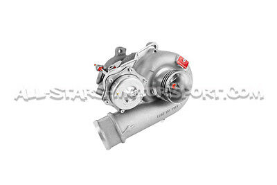 Turbo TTE360 Turbocharger The Turbo Engineers 1.8T 20V Audi S3 8L / Audi TT 225