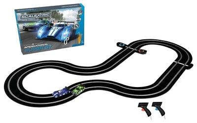 NEW Scalextric International Super GT from Mr Toys