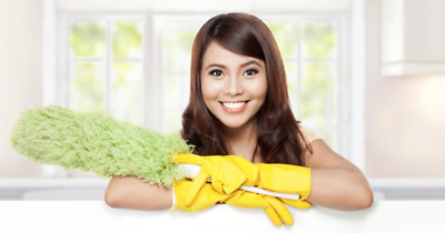Commercial Cleaning Business Sale