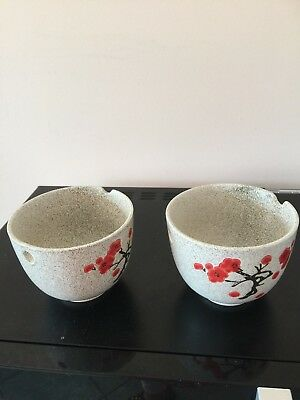 Two Brand new bowls $1