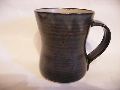 Yelland Pottery Tankard
