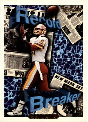 1993 Topps Gold Football Card Pick