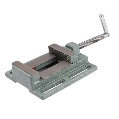 American Style 2.5''(65mm) Cast Iron Clamp Vise Woodworking Bench Vice