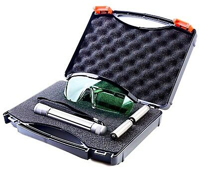 Cold Laser Therapy Kit. LLLT. Chronic Pain Relief. Enhanced, Faster Healing.