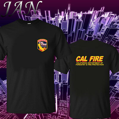 new california fire departement forestry rescue cal fire logo t