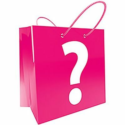 Mystery Bag Parcel for women!! $10
