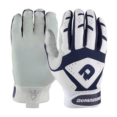 DeMarini WTD6107 Uprising Baseball Batting Glove