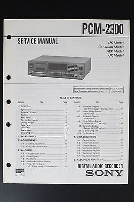 pall pcm 400 operating manual