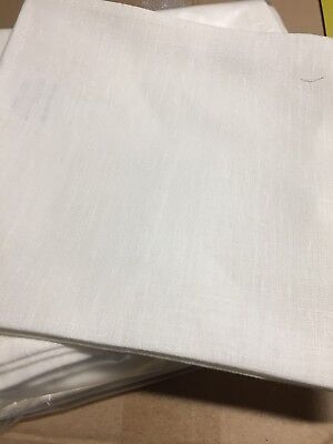 Russian Napkins (Top End Quality)