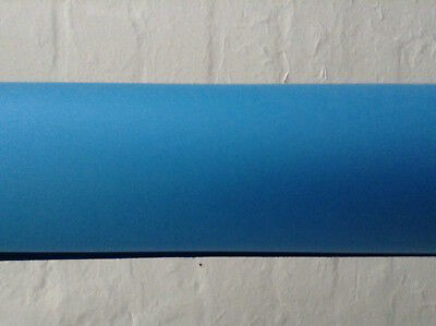 Seamless Photography Background Paper 2 x 2.7 M Wide Rolls #59 LIGHT + SKY BLUE