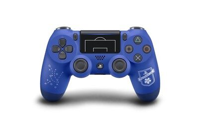 PS4 DualShock 4 V2 Wireless Controller Limited Edition