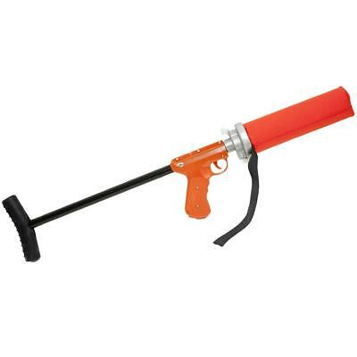 Bisley Lucky Launcher 2 Dog Dummy Launcher