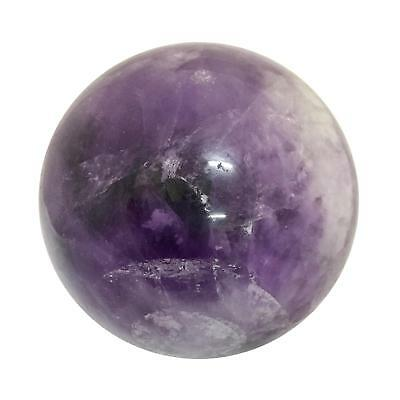NEW Amethyst Sphere Extra Large