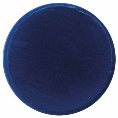 Snazaroo 18ml CLASSIC DARK BLUE Fancy Dress Party Stage Make Up Halloween