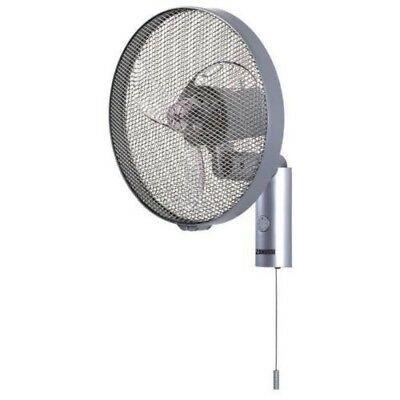 A1Z91 Wandventilator LOUISIANE