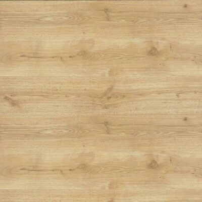 Parquet stratifié High-Tech Original - Berry Alloc Chêne Blanc huilé -