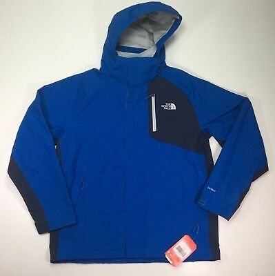 d1ecf344d the north face 3 in 1 atlas triclimate jacket mens m65