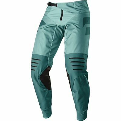 Shift Racing Black Label Mainline Pants Motocross Pant