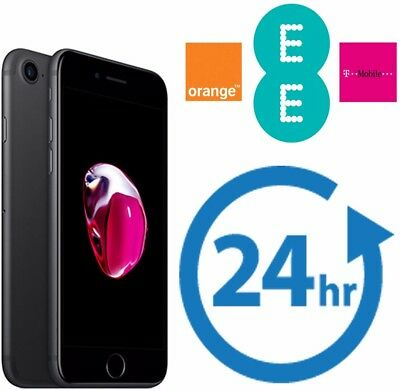 Unlocking Unlock Service Code For iPhone Six 6 6s 6s+ plus EE Orange Tmobile