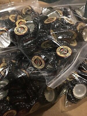 500 Boulevard Brewing Company Bottle Caps