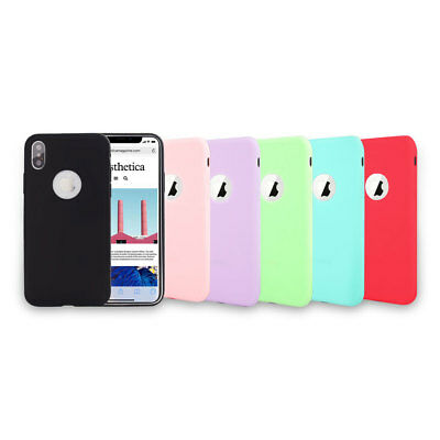 iPhone 6 6s 7 Plus Case Hidden Back Wallet Mirror Case with Stand & Card Holder