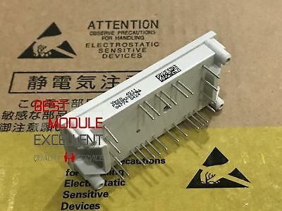 1PCS power supply module TYCO P080A2001  NEW 100% Quality Assurance