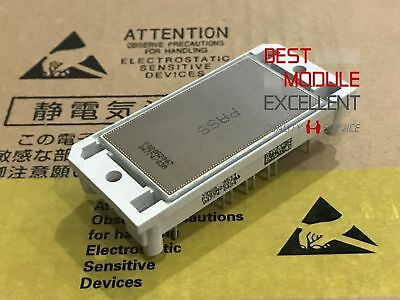 1PCS power supply module TYCO P080A2003  NEW 100% Quality Assurance