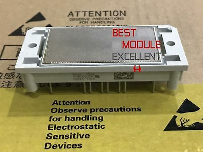 1PCS power supply module TYCO P080A2206 NEW 100% Quality Assurance