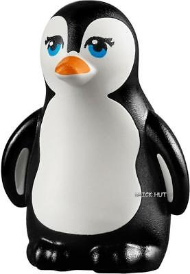 Lego Animals Friends - Penguin - Select Qty - Bestprice Guarantee + Gift - New