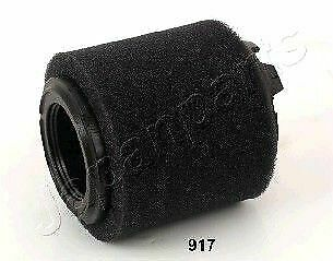 Japanparts Luftfilter Dodge Jeep Fa-917S