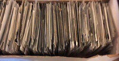 1000 Old Photos Huge Lot BW Vintage Photographs Snapshots some Antique Sepia