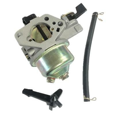 Carburetor Assembly For HONDA GX240 8HP GX270 9HP Engines Motor Generator