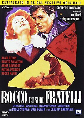 Blu Ray LA LA LAND - (Blu Ray +CD)  *** Contenuti Speciali *** ...NEW